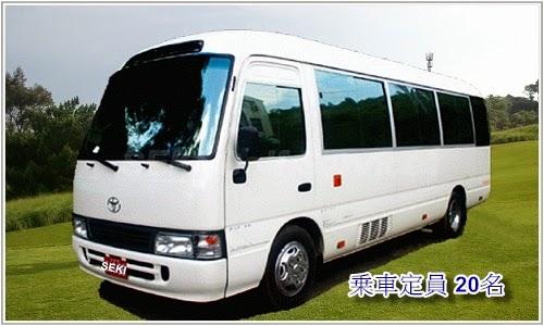 Taiwan-Golf-Service-20